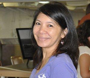 Rita Galeno RDA