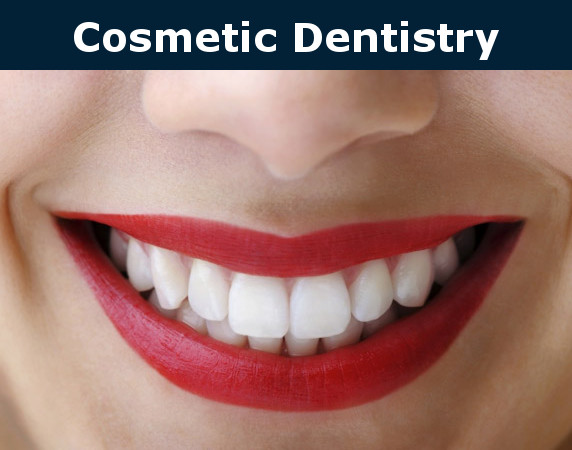 Cosmetic Dentistry Burbank