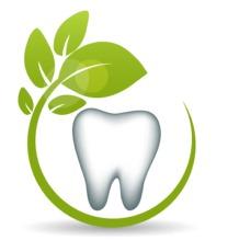 Holistic Dentistry Strategies