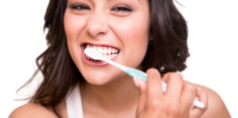 Some Tips for Oral Care