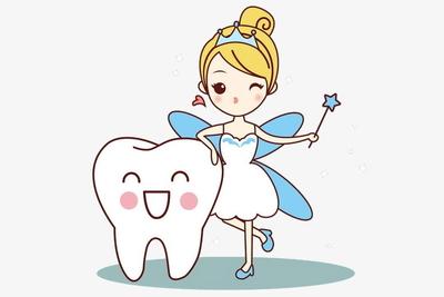 children dentistry and orthodontics