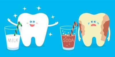 dental diet